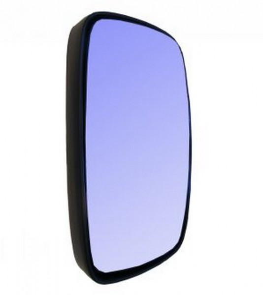 Spiegel Hauptspiegel 24V elektrisch verstellbar passend für DAF XF 95 105 CF 06- 1689348, 1812862