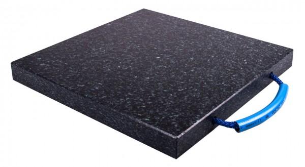 RZ Stützplatten / Tragfähigkeit bis 92 Tonnen